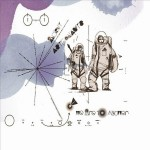Ancient Astronauts - We Are To Answer CD - ESL 147