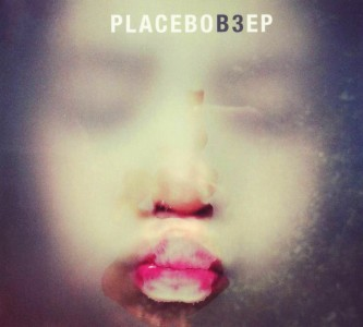 Placebo - B3 EP CD - 06025 3715847
