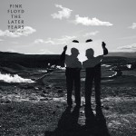 Pink Floyd - The Later Years: 1987-2019 CD - 19075982692