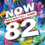 Now That's What I Call Music Vol. 82 CD - 060075389908