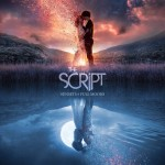 The Script - Sunsets & Full Moons VINYL - 19075991971