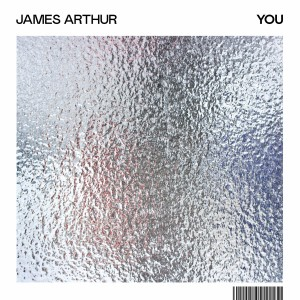 James Arthur - You VINYL - 88985480351