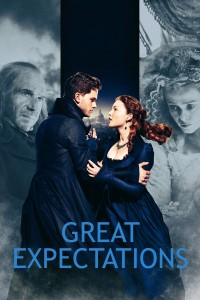 Great Expectations DVD - 10222872