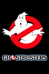 Ghostbusters (15th Anniversary Edition) DVD - CDR90488