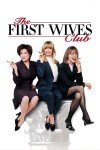 The First Wives Club DVD - ES104510 DVDP
