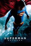Superman Returns DVD - 72351 DVDW