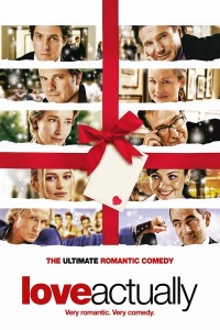 Love Actually (Special Edition) DVD - 38077 DVDU