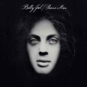 Billy Joel - Piano Man VINYL - 88985347301