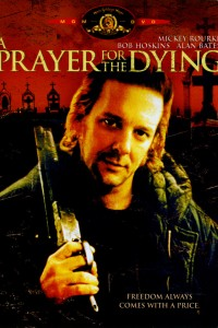 A Prayer for the Dying DVD - 10005383MZ1