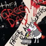 Green Day - Father Of All..... CD - 9362489763