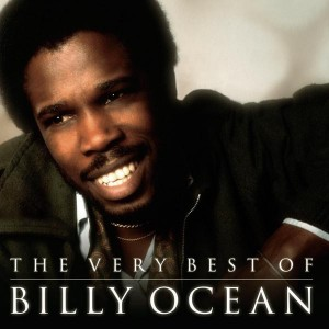 Billy Ocean - The Very Best of VINYL - 88697696931