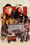 Jay and Silent Bob Reboot DVD - 750527 DVDU