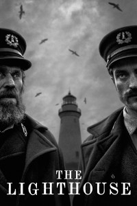 The Lighthouse DVD - 758424 DVDU