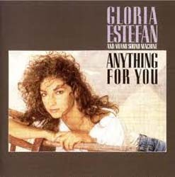 Gloria Estefan - Anything For You CD - 4631252