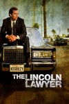 The Lincoln Lawyer DVD - 03731 DVDI