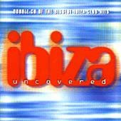 Ibiza: Uncovered CD - VTDCD168