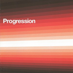 Progression CD - REN3CD