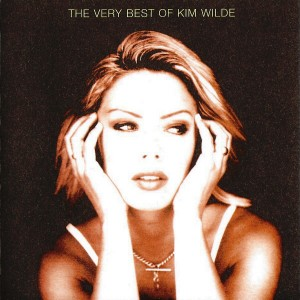 Kim Wilde - Best Of CD - I-CDP 5359572