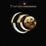 Mike Oldfield - Tres Luna CD - WICD 5335