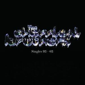 The Chemical Brothers - Singles 93-03 CD - CDVIR 683