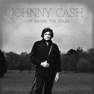 Johnny Cash - Out Among The Stars VINYL - 88883712831