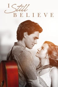 I Still Believe DVD - 04373 DVDI