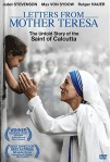 Letters From Mother Teresa DVD - 10226710