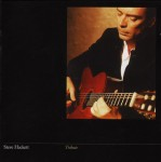 Steve Hackett - Tribute CD - 0187382ERE