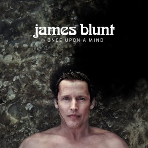 James Blunt - Once Upon A Mind VINYL - 0190295366773