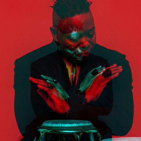 Philip Bailey  - Love Will Find a Way CD - 060257765691