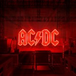 AC/DC - POWER UP CD - 19439744632