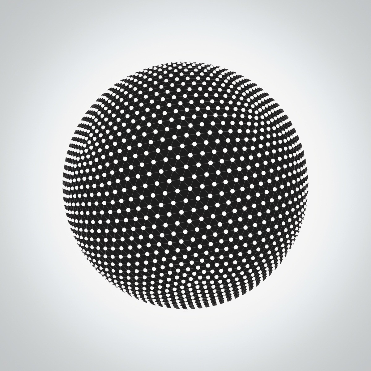 TesseracT - Altered State (2020 Re-Issue) VINYL - 19439789101