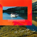 Future Islands - As Long As You Are VINYL - 4AD0270LP
