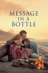 Message in a Bottle DVD - 16989 DVDW