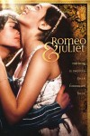 Romeo and Juliet DVD - EU102276 DVD