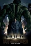 The Incredible Hulk (2008) DVD - 48331 DVDU