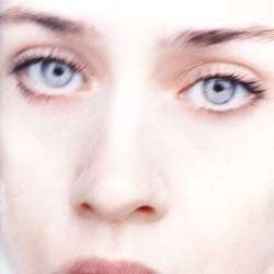 Fiona Apple  - Tidal CD - 4837502