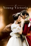 The Young Victoria DVD - 03462 DVDI