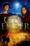 City of Ember DVD - 03391 DVDI