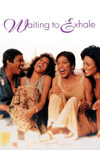 Waiting to Exhale DVD - 08946 DVDF