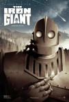 The Iron Giant DVD - 17644 DVDW