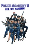 Police Academy 2: Their First Assignment DVD - 31843 DVDW