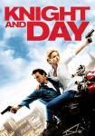 Knight and Day DVD - 41778 DVDF