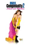 Miss Congeniality 2: Armed and Fabulous DVD - 59331 DVDW