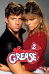Grease 2 DVD - EC101147 DVD