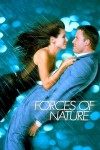 Forces of Nature DVD - EU112465 DVDP