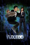 The Tuxedo DVD - UK112476 DVDP
