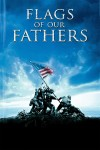 Flags of Our Fathers DVD - Y12161 DVDW