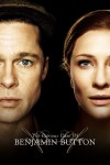 The Curious Case of Benjamin Button DVD - Y22419 DVDW