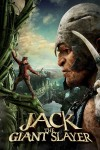 Jack the Giant Slayer DVD - Y31880 DVDW